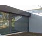 Вертикална стъклена система (гилотина)