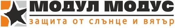 Модул Модус ЕООД / Modul Modus Ltd.